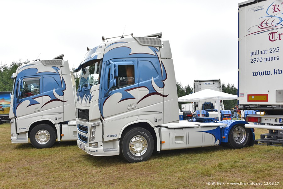 20170812-Truckshow-Bekkevoort-00379.jpg