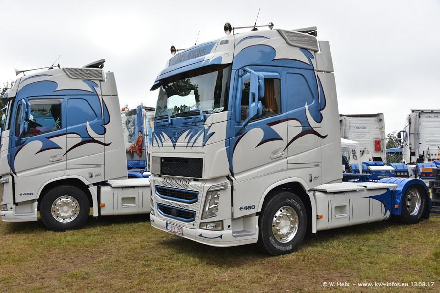 20170812-Truckshow-Bekkevoort-00380.jpg