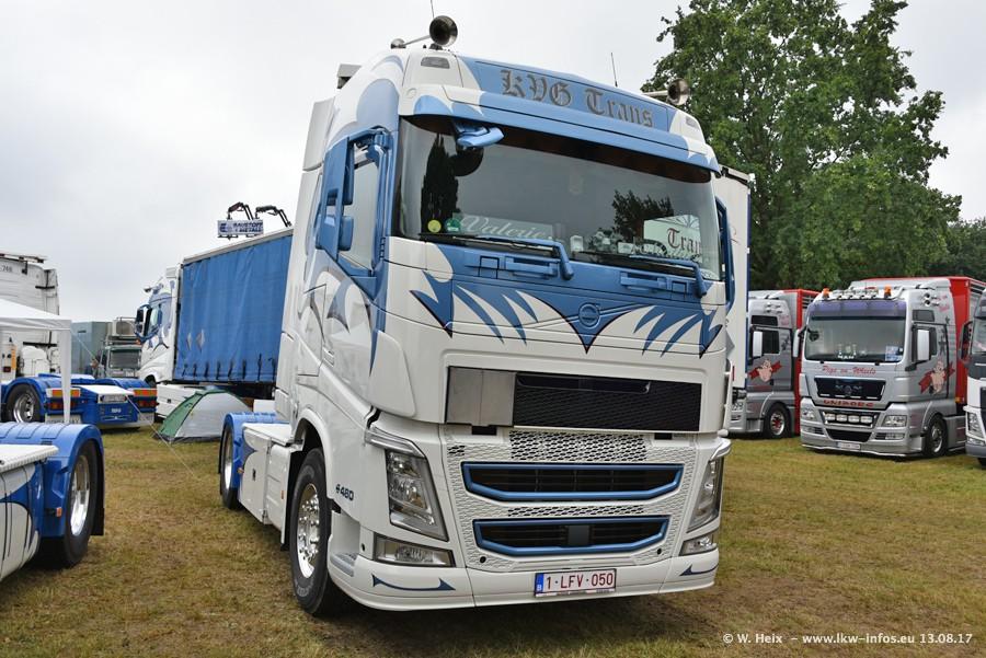20170812-Truckshow-Bekkevoort-00385.jpg