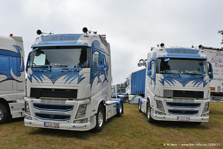 20170812-Truckshow-Bekkevoort-00389.jpg