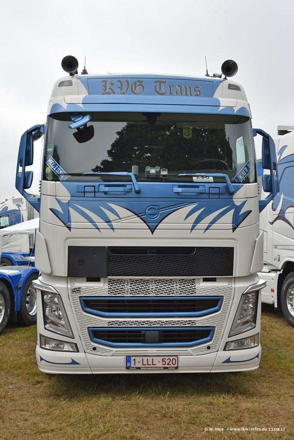 20170812-Truckshow-Bekkevoort-00392.jpg