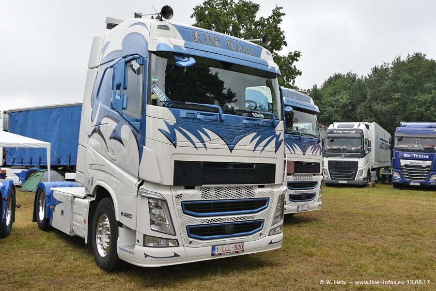 20170812-Truckshow-Bekkevoort-00393.jpg