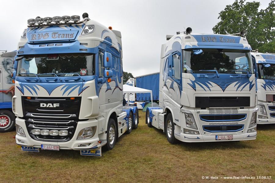 20170812-Truckshow-Bekkevoort-00394.jpg