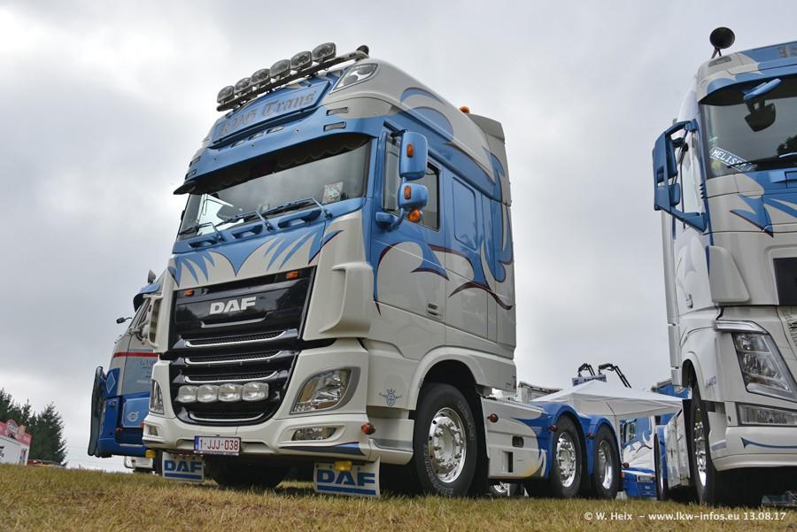 20170812-Truckshow-Bekkevoort-00396.jpg