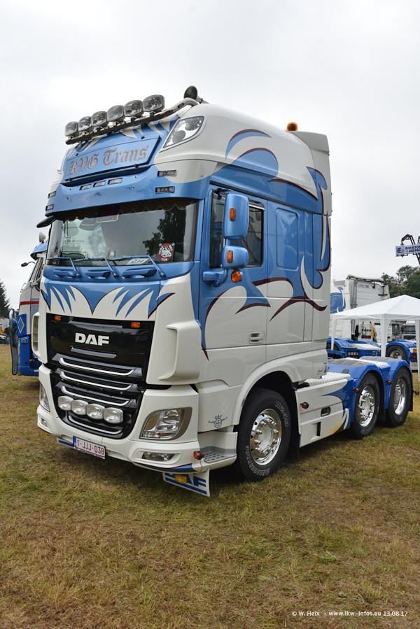 20170812-Truckshow-Bekkevoort-00397.jpg