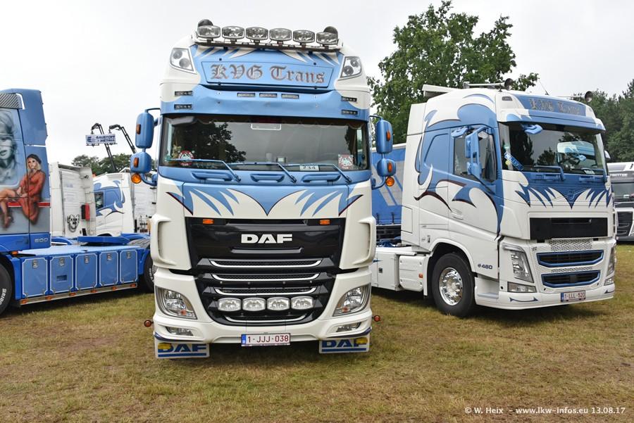 20170812-Truckshow-Bekkevoort-00398.jpg