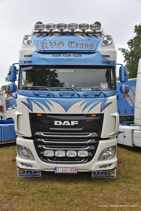 20170812-Truckshow-Bekkevoort-00399.jpg