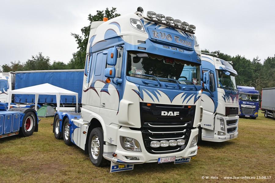 20170812-Truckshow-Bekkevoort-00400.jpg