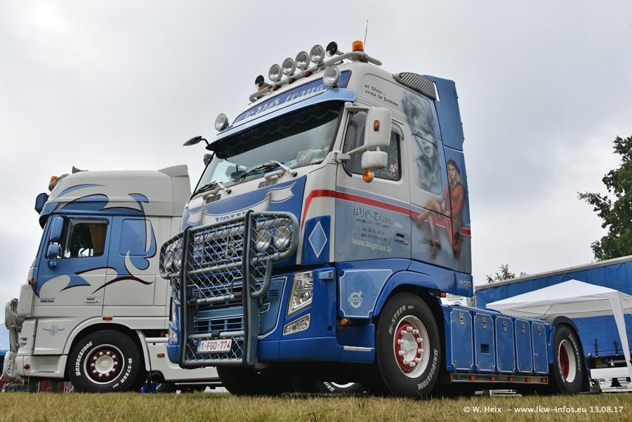 20170812-Truckshow-Bekkevoort-00403.jpg