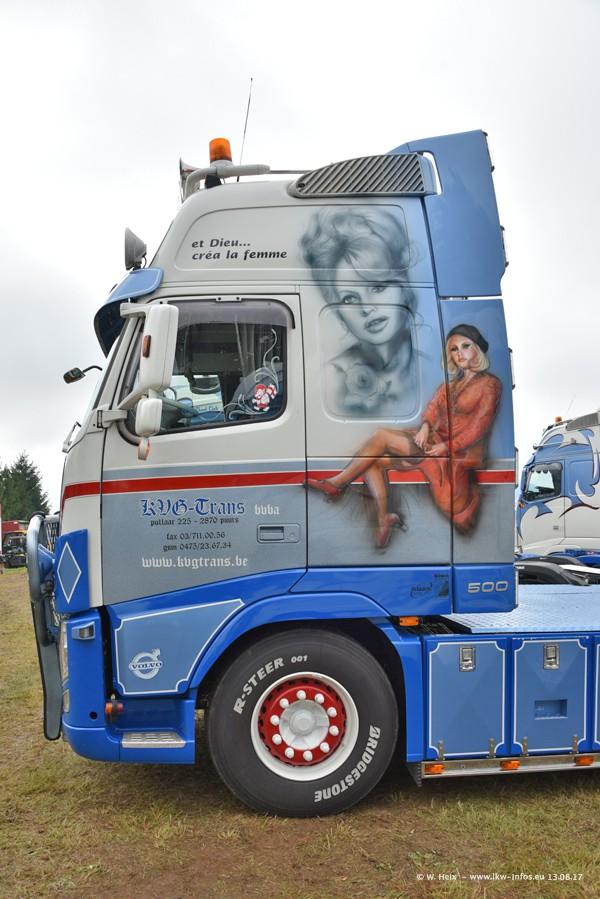 20170812-Truckshow-Bekkevoort-00407.jpg