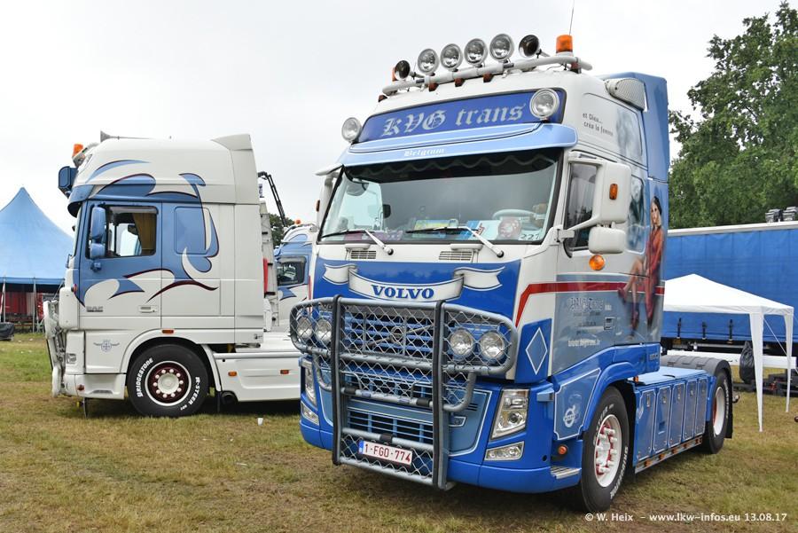 20170812-Truckshow-Bekkevoort-00408.jpg