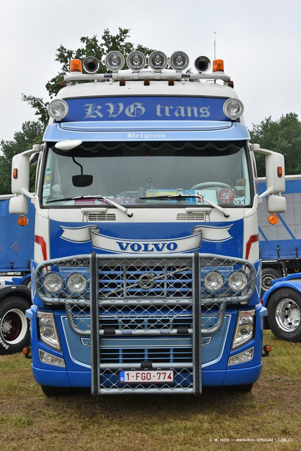 20170812-Truckshow-Bekkevoort-00410.jpg