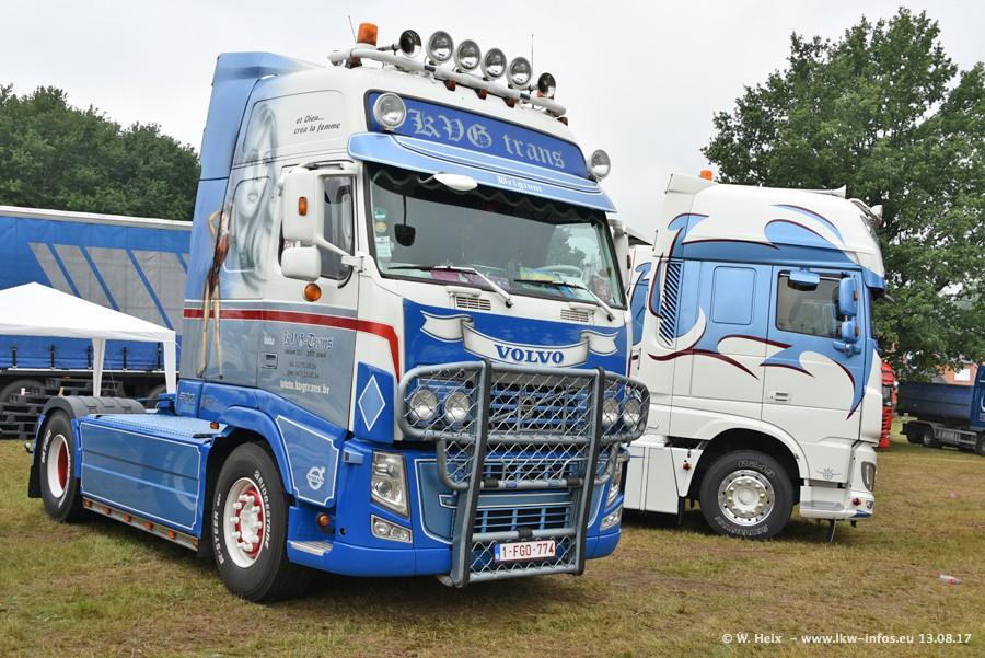 20170812-Truckshow-Bekkevoort-00411.jpg