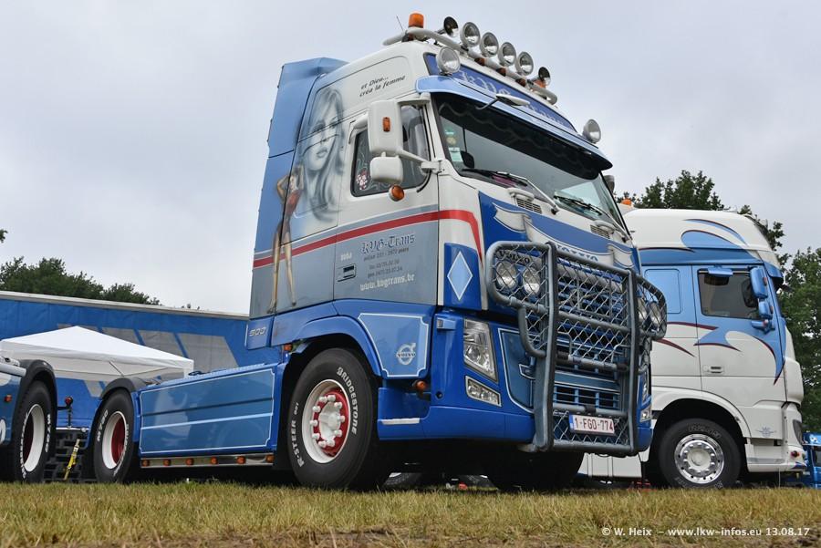 20170812-Truckshow-Bekkevoort-00413.jpg