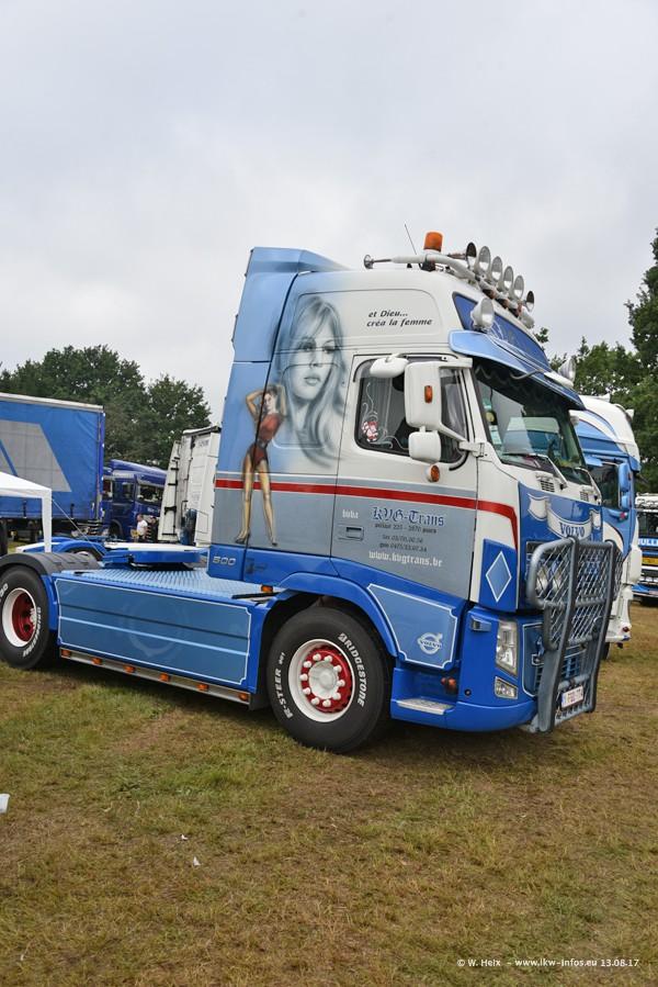 20170812-Truckshow-Bekkevoort-00414.jpg