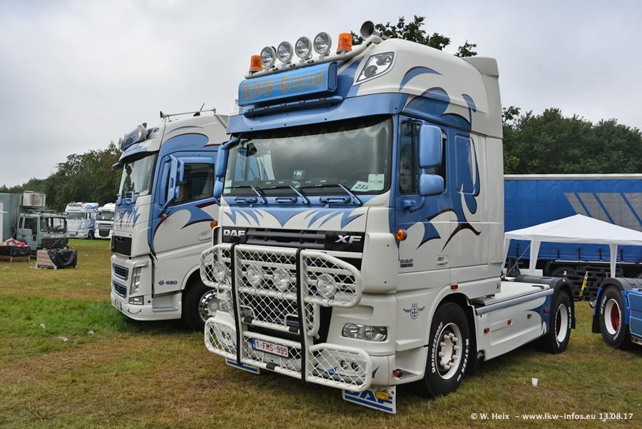20170812-Truckshow-Bekkevoort-00416.jpg