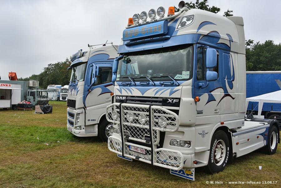 20170812-Truckshow-Bekkevoort-00417.jpg