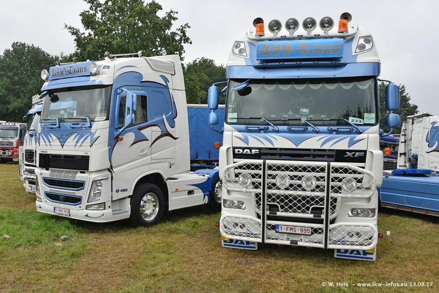 20170812-Truckshow-Bekkevoort-00418.jpg