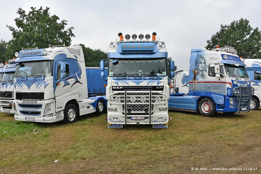 20170812-Truckshow-Bekkevoort-00420.jpg
