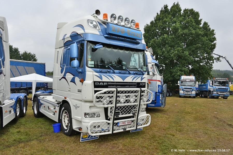 20170812-Truckshow-Bekkevoort-00422.jpg