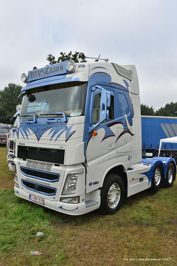 20170812-Truckshow-Bekkevoort-00425.jpg