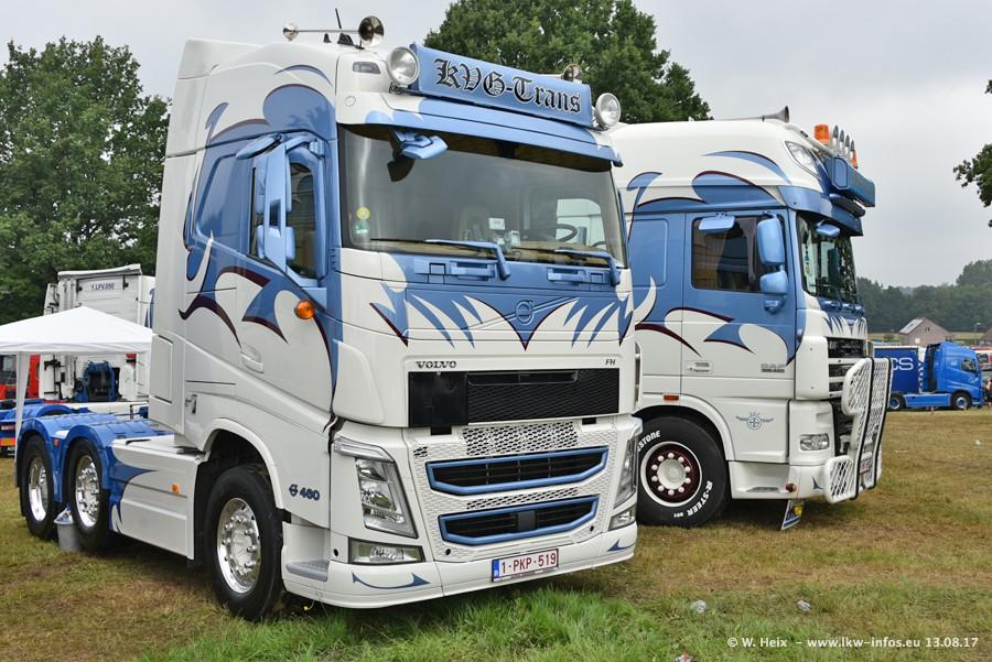 20170812-Truckshow-Bekkevoort-00429.jpg