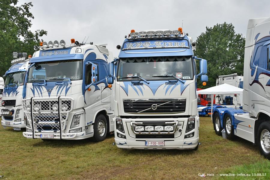 20170812-Truckshow-Bekkevoort-00431.jpg