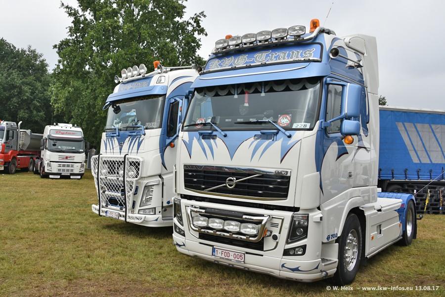 20170812-Truckshow-Bekkevoort-00433.jpg