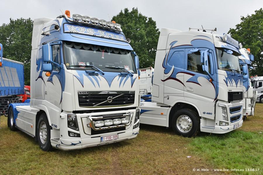 20170812-Truckshow-Bekkevoort-00435.jpg