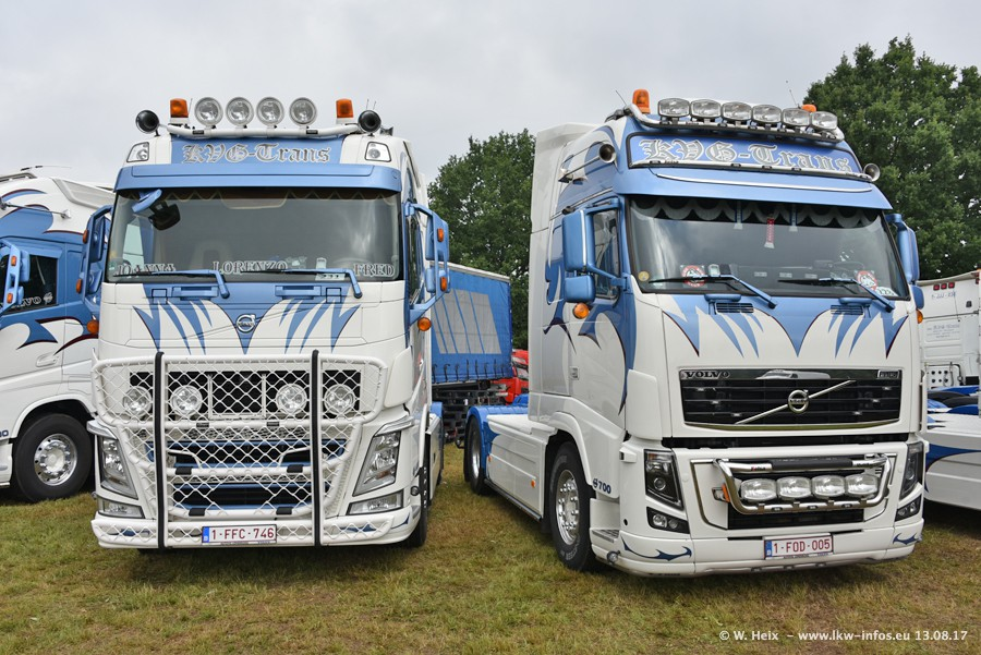 20170812-Truckshow-Bekkevoort-00436.jpg