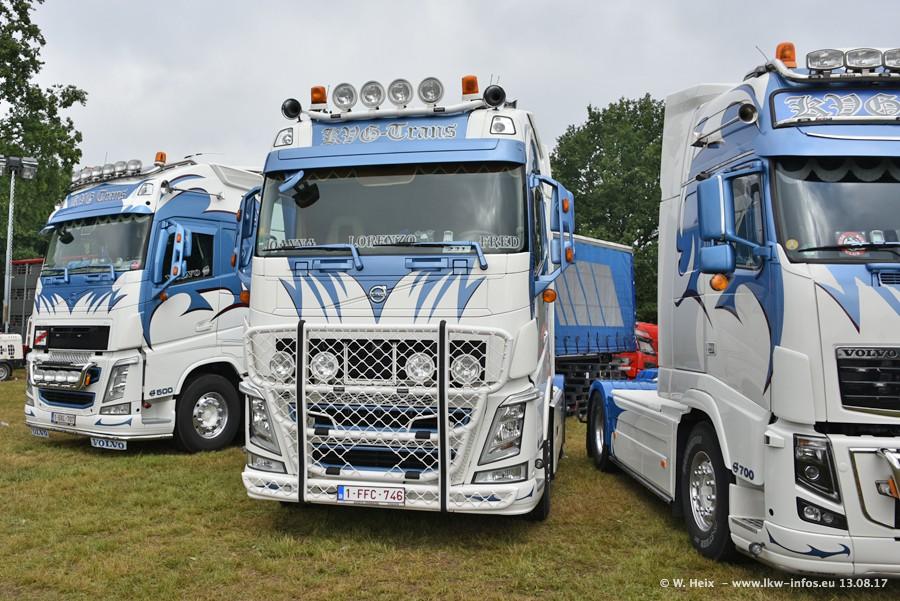 20170812-Truckshow-Bekkevoort-00437.jpg