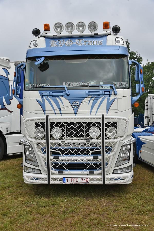 20170812-Truckshow-Bekkevoort-00439.jpg