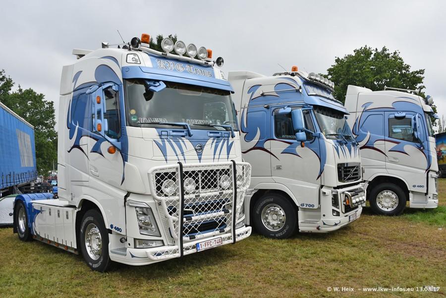 20170812-Truckshow-Bekkevoort-00440.jpg