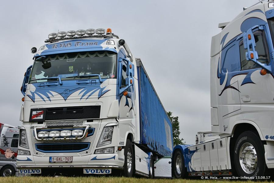 20170812-Truckshow-Bekkevoort-00443.jpg