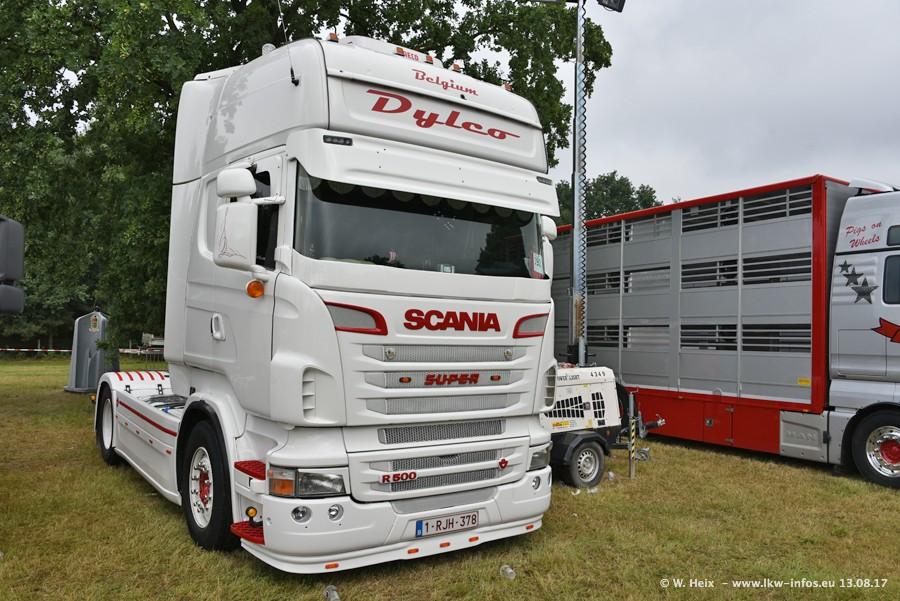 20170812-Truckshow-Bekkevoort-00451.jpg