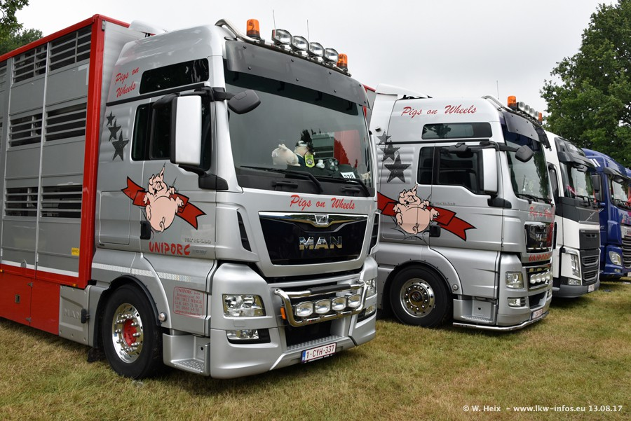 20170812-Truckshow-Bekkevoort-00456.jpg