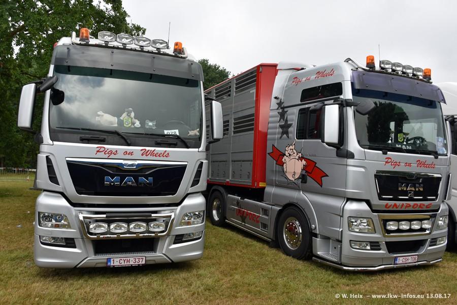 20170812-Truckshow-Bekkevoort-00457.jpg