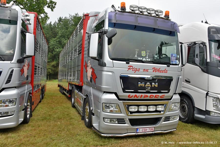 20170812-Truckshow-Bekkevoort-00459.jpg