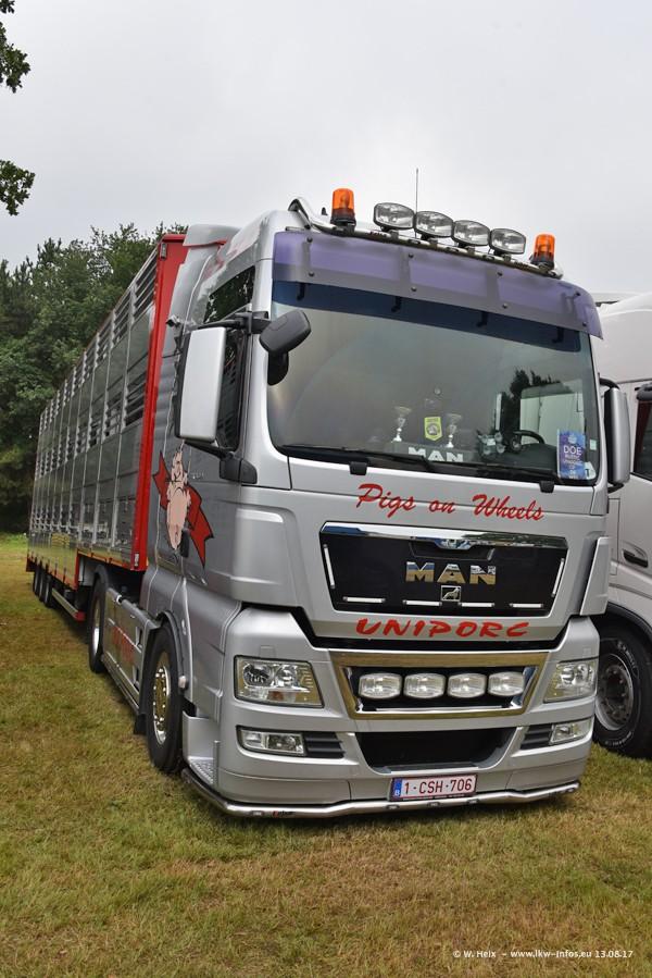 20170812-Truckshow-Bekkevoort-00460.jpg