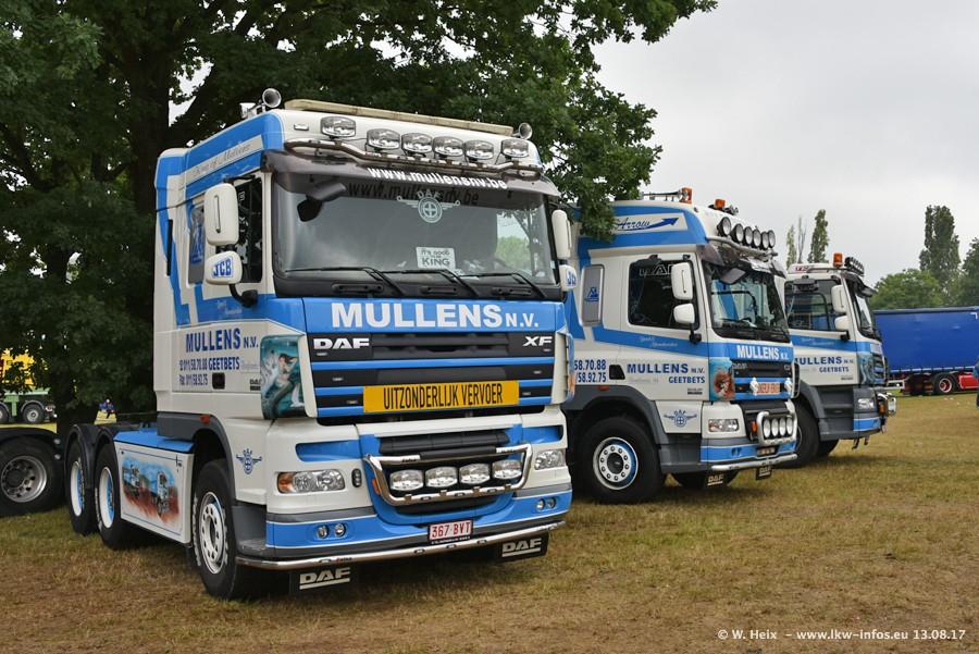 20170812-Truckshow-Bekkevoort-00461.jpg
