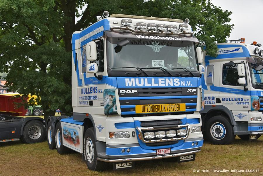 20170812-Truckshow-Bekkevoort-00462.jpg