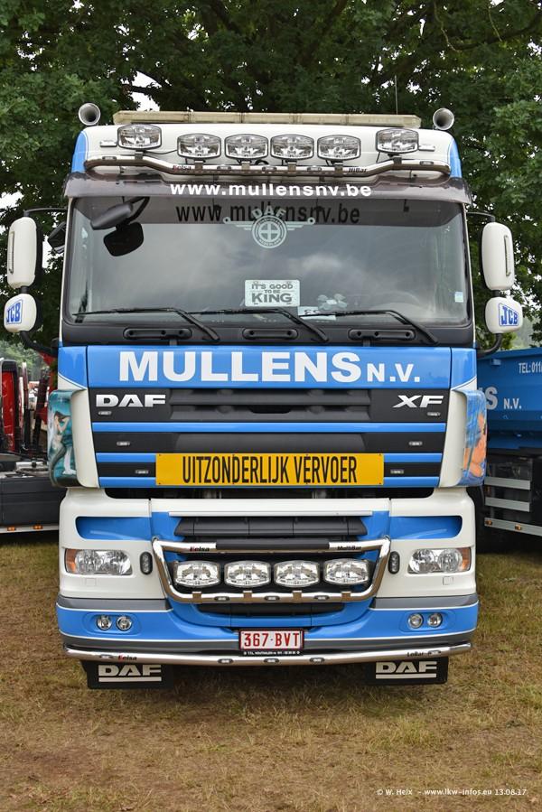 20170812-Truckshow-Bekkevoort-00464.jpg