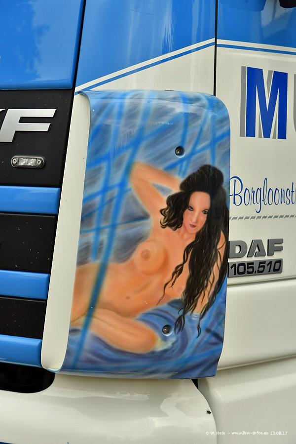 20170812-Truckshow-Bekkevoort-00466.jpg