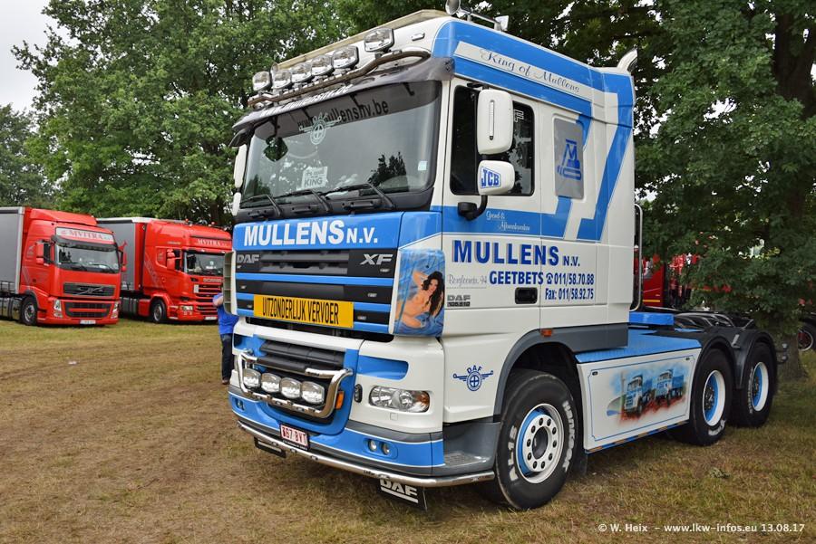20170812-Truckshow-Bekkevoort-00467.jpg
