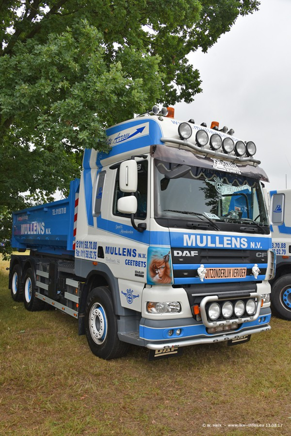 20170812-Truckshow-Bekkevoort-00469.jpg