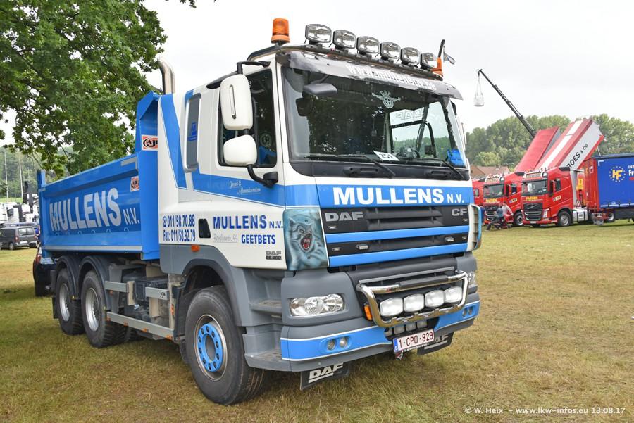 20170812-Truckshow-Bekkevoort-00473.jpg