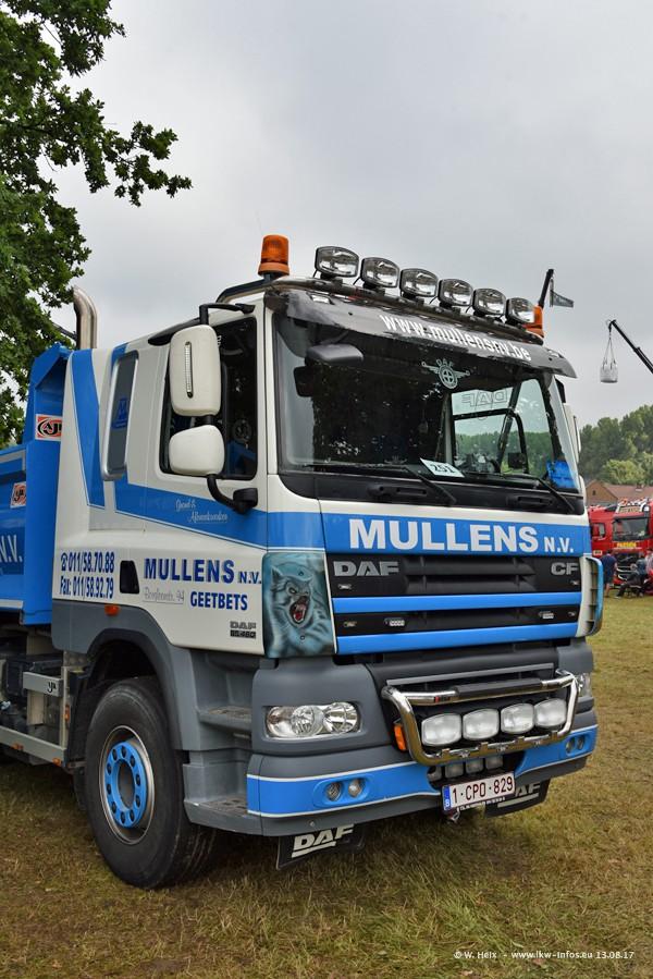 20170812-Truckshow-Bekkevoort-00474.jpg