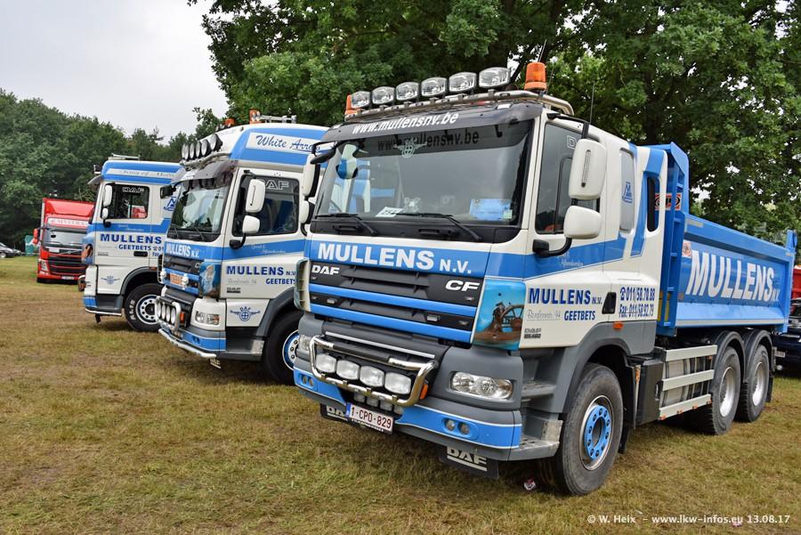 20170812-Truckshow-Bekkevoort-00477.jpg