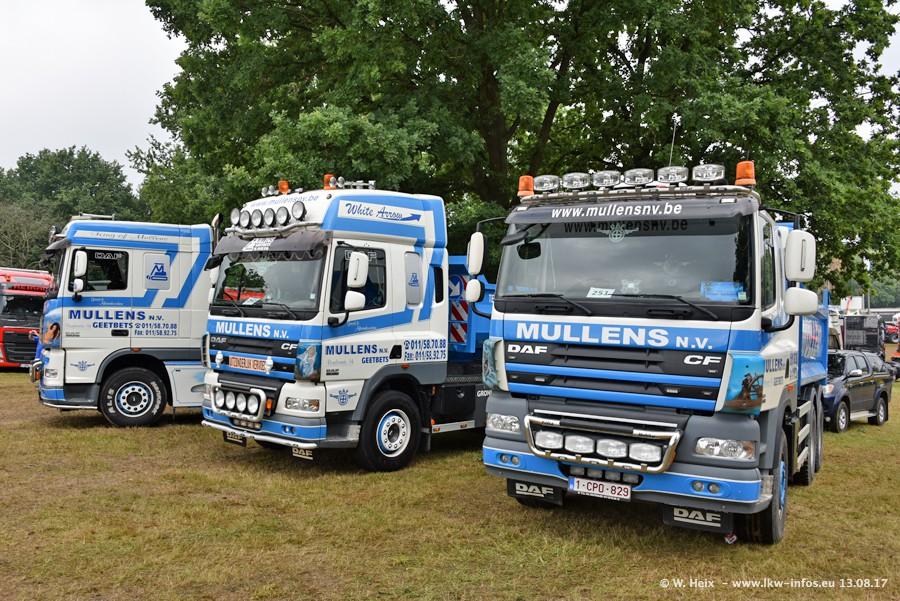 20170812-Truckshow-Bekkevoort-00478.jpg