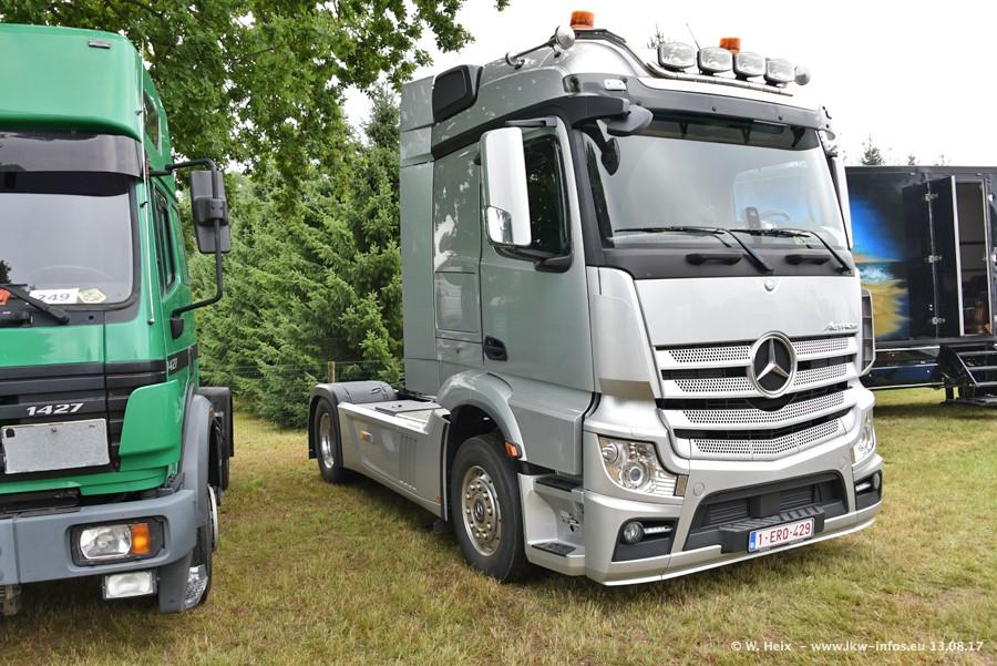 20170812-Truckshow-Bekkevoort-00480.jpg